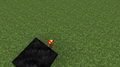 Redstone Wall Torch (N) 14w25a.png