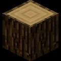 Dark Oak Log Axis Y JE1.png