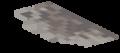 Dead Tube Coral Wall Fan (beta 1.2.14.2).png
