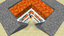 Lava particle precision loss old.png