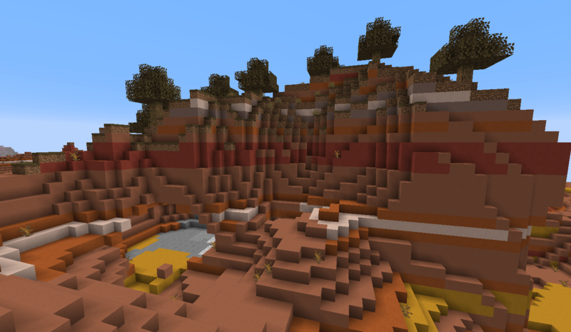 File:Modified Wooded Badlands Plateau.png