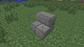 Stone Brick Stairs (N) JE1.png