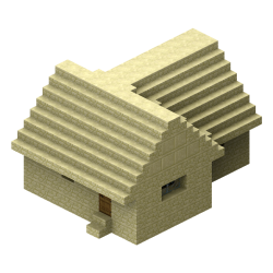 Village Desert Large House.png
