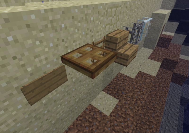 File:Waterlogged blocks.png