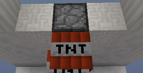 13w04a Banner.png