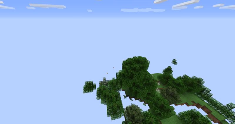 File:Unloaded terrain.png