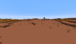Badlands Plateau.png