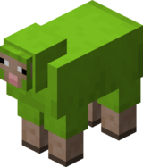 Lime Sheep BE5.png