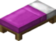 Magenta Bed JE2 BE2.png
