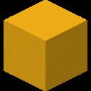 Yellow Concrete.png