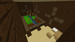 Woodland mansion 1x2 a2.png