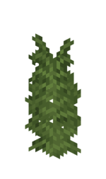 Plains Large Fern.png
