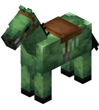 Saddled Zombie Horse.png