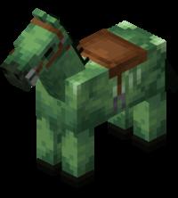 Saddled Zombie Horse.png