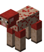 Sheared Red Sheep.png