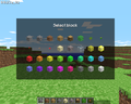 0.0.23a 01 (remake) inventory.png