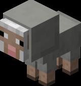 Baby Light Gray Sheep JE4.png