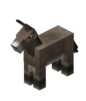 Donkey Revision 4.png