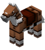 White Horse (Leather Armor).png