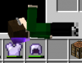1.6.1-sleeping-inventory-enchants.png