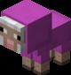 Baby Magenta Sheep JE4.png