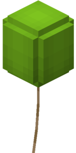 Lime Balloon BE1.png