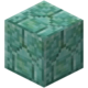 Prismarine Bricks JE1 BE1.png