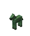 Baby Zombie Horse Revision 2.png