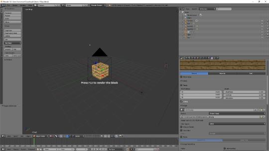 Creating block render 4.png