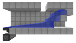 Tutorials/Building a metropolis – Official Minecraft Wiki