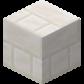 Quartz Bricks JE2.png