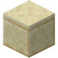 Cut Sandstone JE5 BE2.png