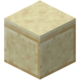 Cut Sandstone JE5 BE2.png