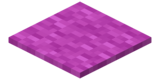 Magenta Carpet.png