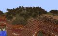 Mesa plateau f.png