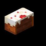 Cake Bites 3 JE2.png
