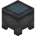 Cauldron (filled with Potion of Swiftness).png