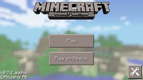 Pocket Edition 0.7.2.jpg