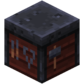Smithing Table JE2 BE2.png
