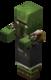 Jungle Zombie Mason.png