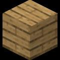 Oak Planks JE5.png