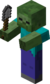 Zombie with iron shovel JE1.png