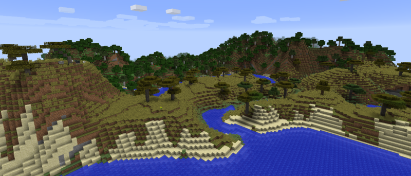 File:1.12.2update.png
