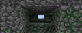 12w22a Banner.png