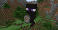 14w08a Banner.png