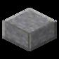 Polished Andesite Slab JE1 BE1.png