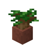 Potted Dark Oak Sapling JE2 BE2.png