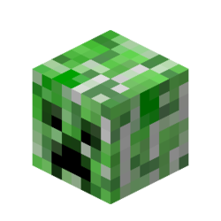 Creeper Head.png