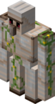 Iron Golem Revision 1.png
