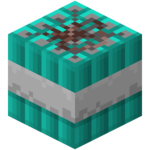 Underwater TNT BE1.png